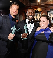 JHC-SAGAwards_0001.jpg